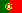 Flag_of_Portugaly.svg